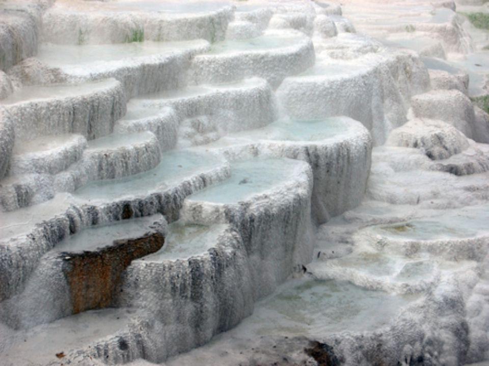 Egerszalók termál víz Magyarország legszebb helyei